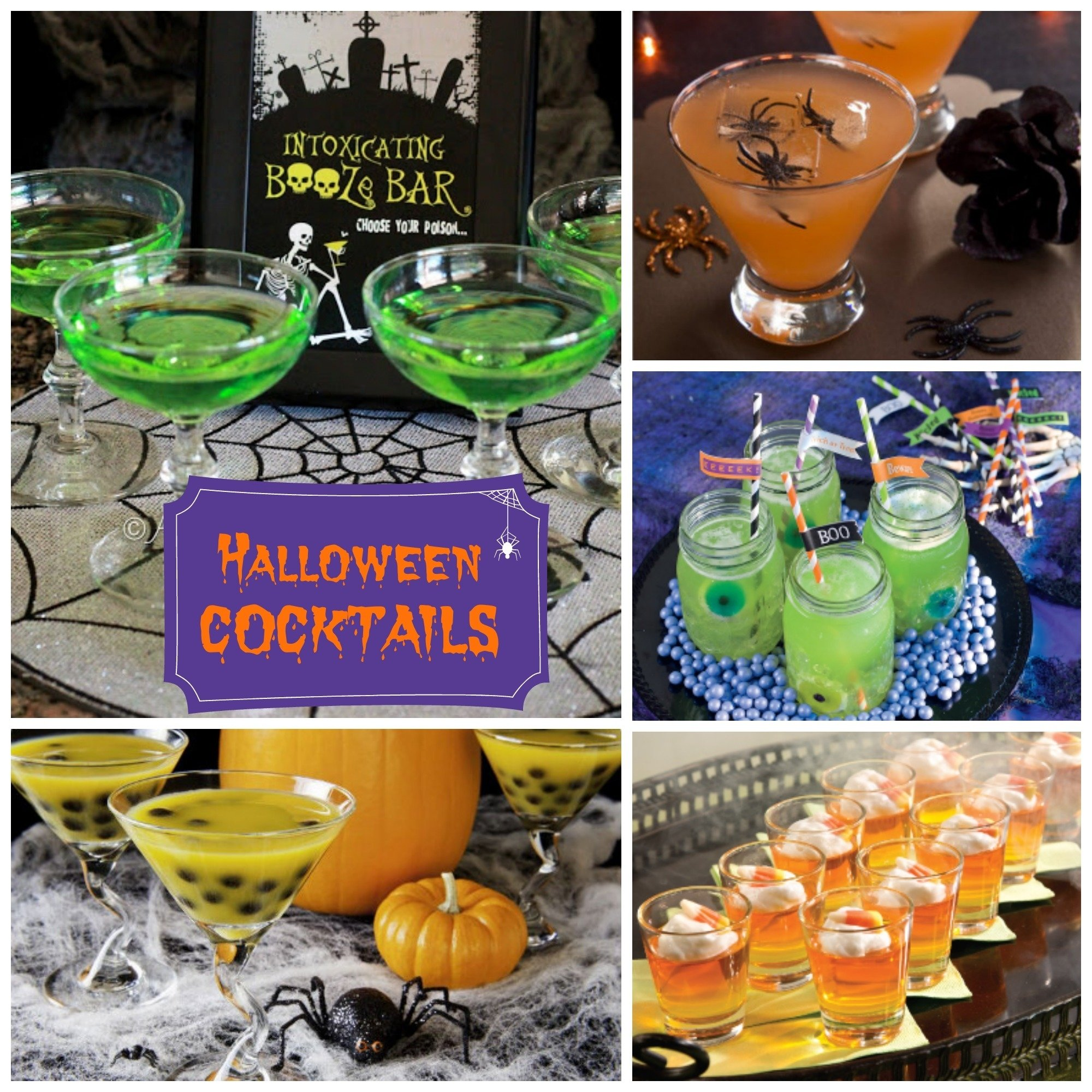 10 Wonderful Halloween Party Ideas For Adults Only halloween party ideas for adults only my web value 2020