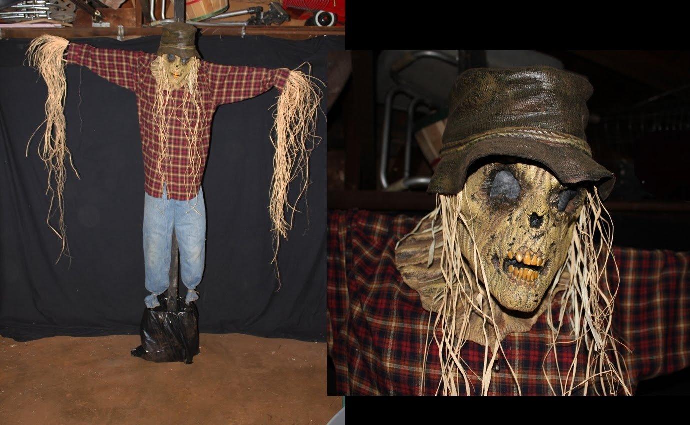 10 Attractive Haunted House Ideas For Halloween halloween party room decoration ideas beautiful halloween haunted 2 2020