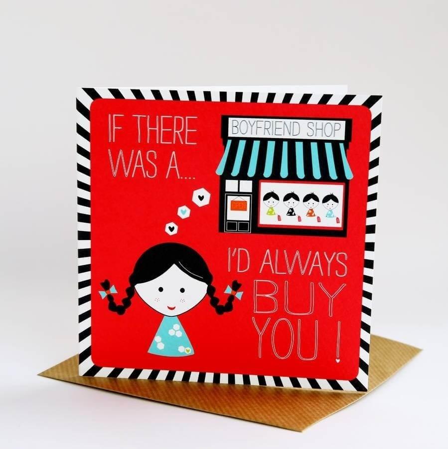 10 Unique Cute Card Ideas For Boyfriend handmade birthday card ideas inspiration for everyone the 2018 2020