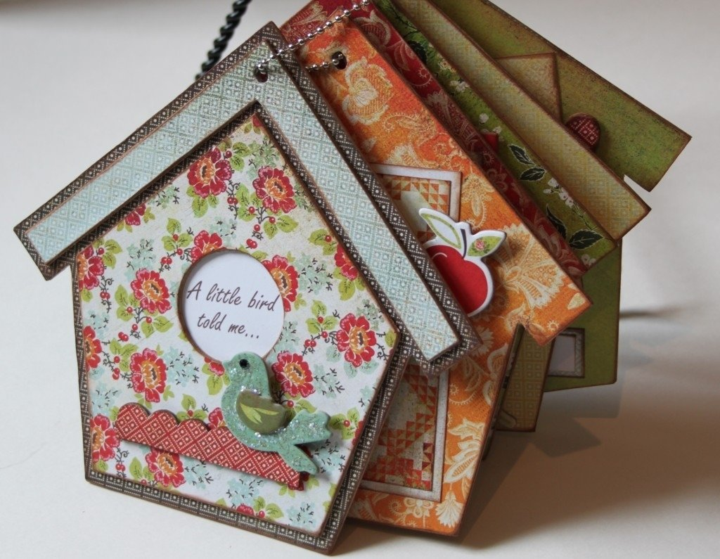 handmade crafts ideas to sell | ye craft ideas