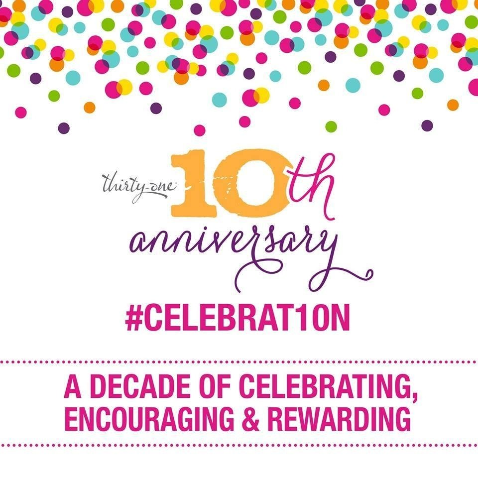 10 attractive 10 year anniversary celebration ideas happy 10 year work anniversary free large images rzeczy