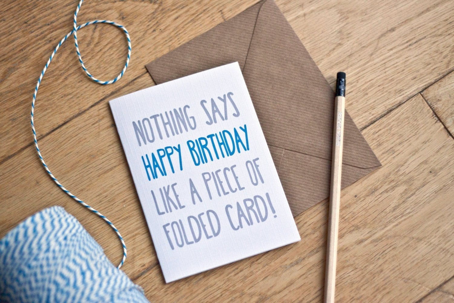 10 Most Recommended Birthday Card Ideas For Friends happy birthday cards for a good friend awesome cards happy birthday 2020