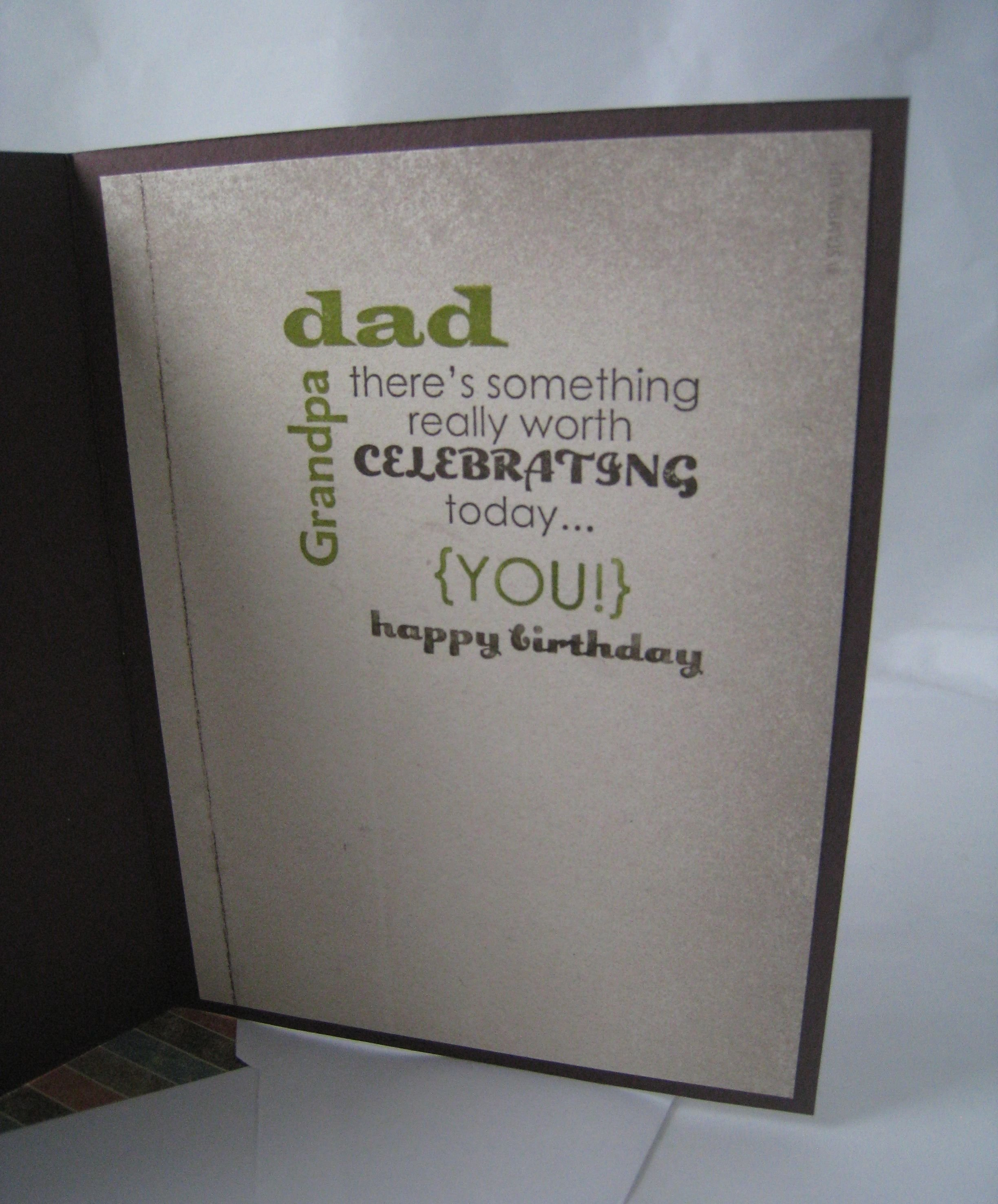 10 Most Popular 70Th Birthday Gift Ideas For Dad Happy Stampinu