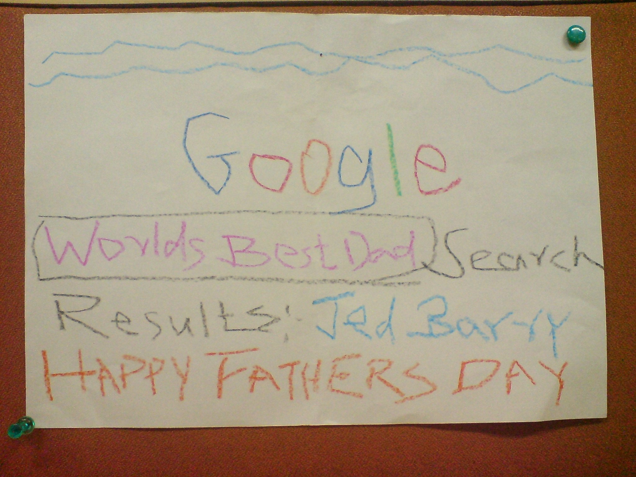 10 Fabulous Good Fathers Day Card Ideas happy fathers day inspiration 2020