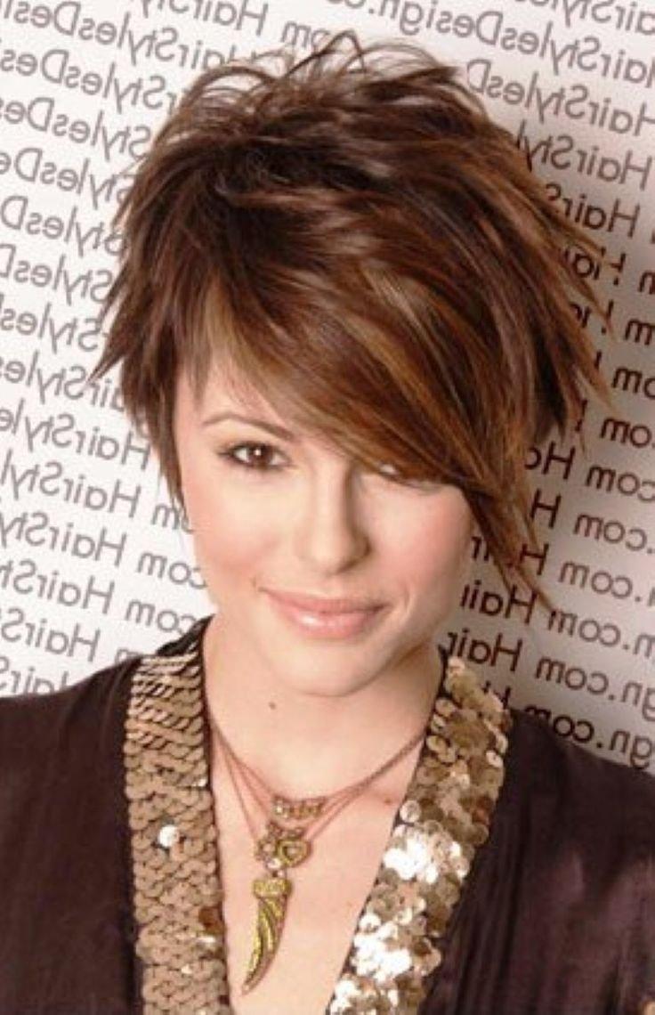 10 Nice Haircut Ideas For Short Hair happy hair extension as for short hairstyles for thin fine hair 2021