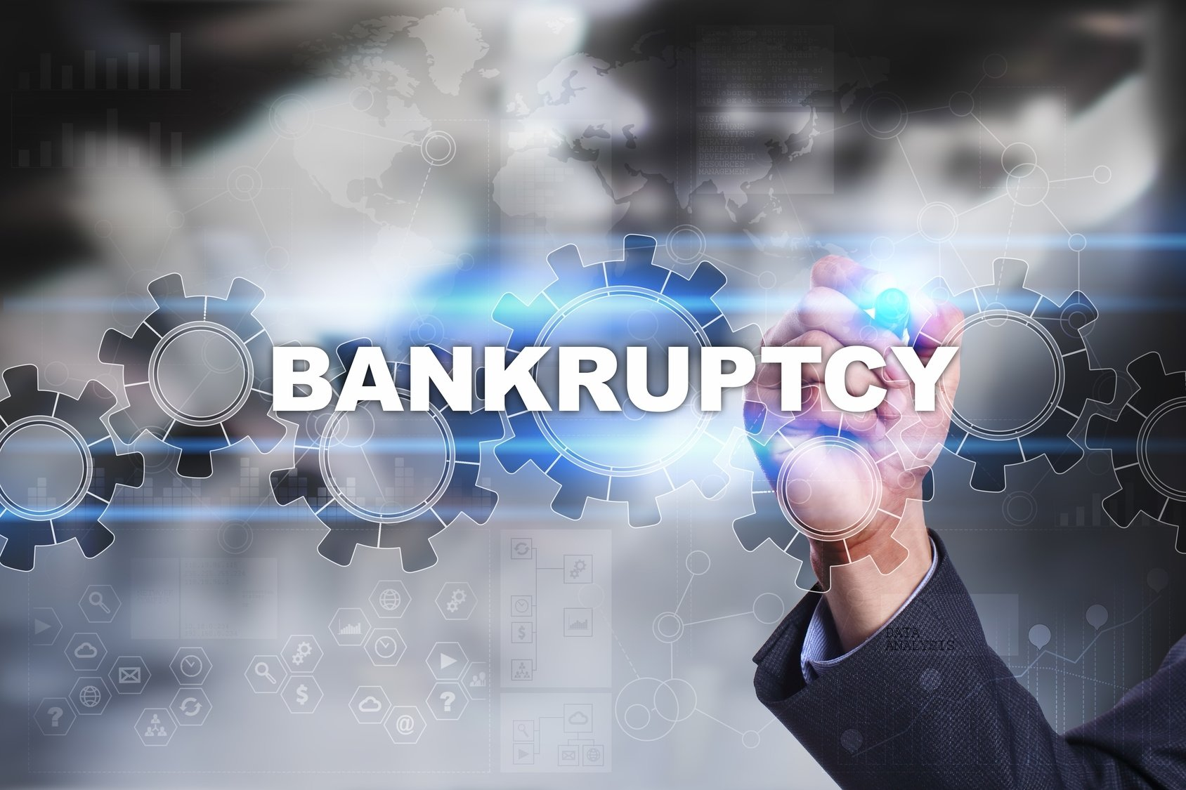10 Cute Is Bankruptcy A Good Idea hastings bankruptcy law firm van den heuvel law office 2020