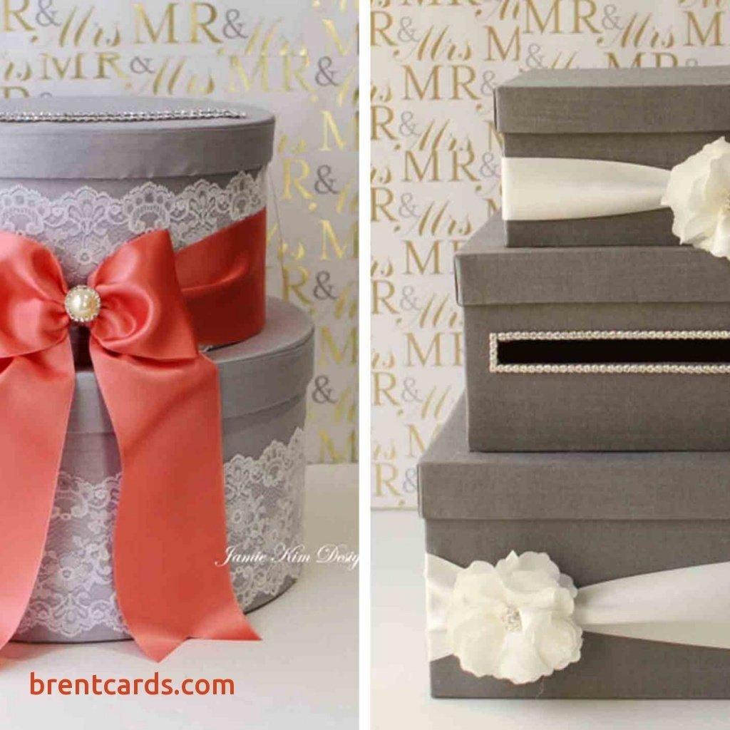 10 Unique Diy Wedding Card Box Ideas hat box wedding card holder free card design ideas