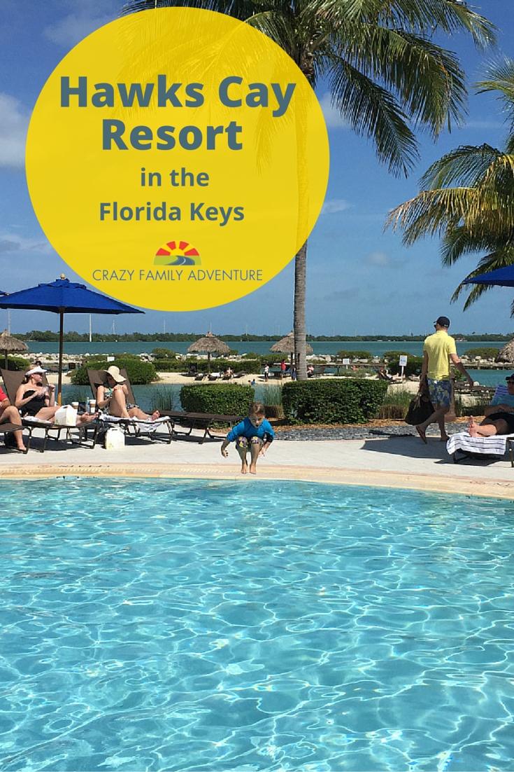 10 Fashionable Family Vacation Ideas In Florida hawks cay the best resort in the florida keys florida keys 2021
