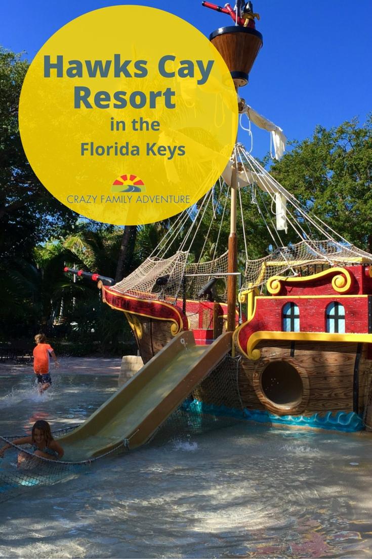 10 Fashionable Family Vacation Ideas In Florida hawks cay the best resort in the florida keys splash pad florida 2021
