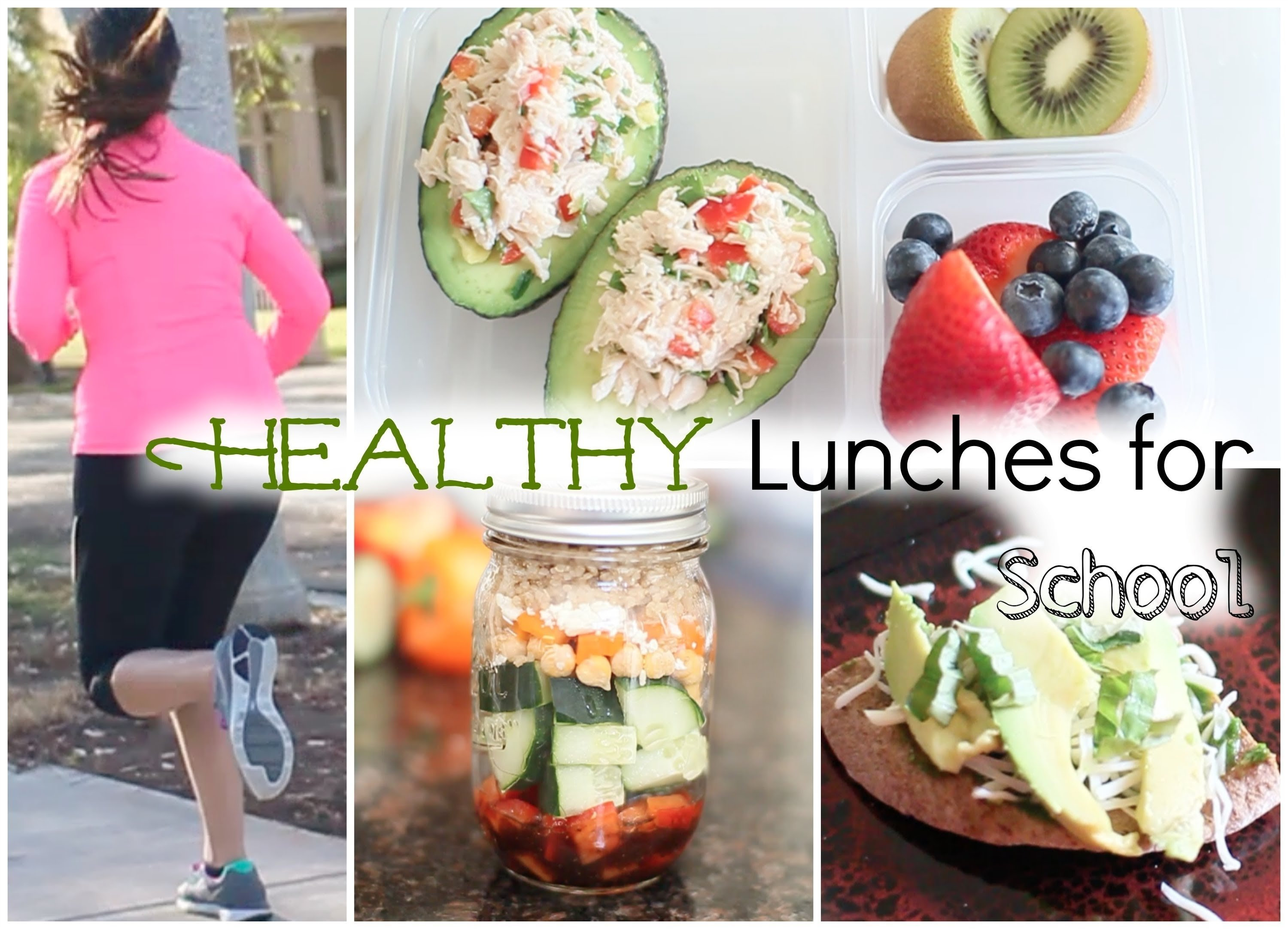 10 Attractive Cheap Lunch Ideas For Work healthy affordable lunch ideas for school or work youtube 2020