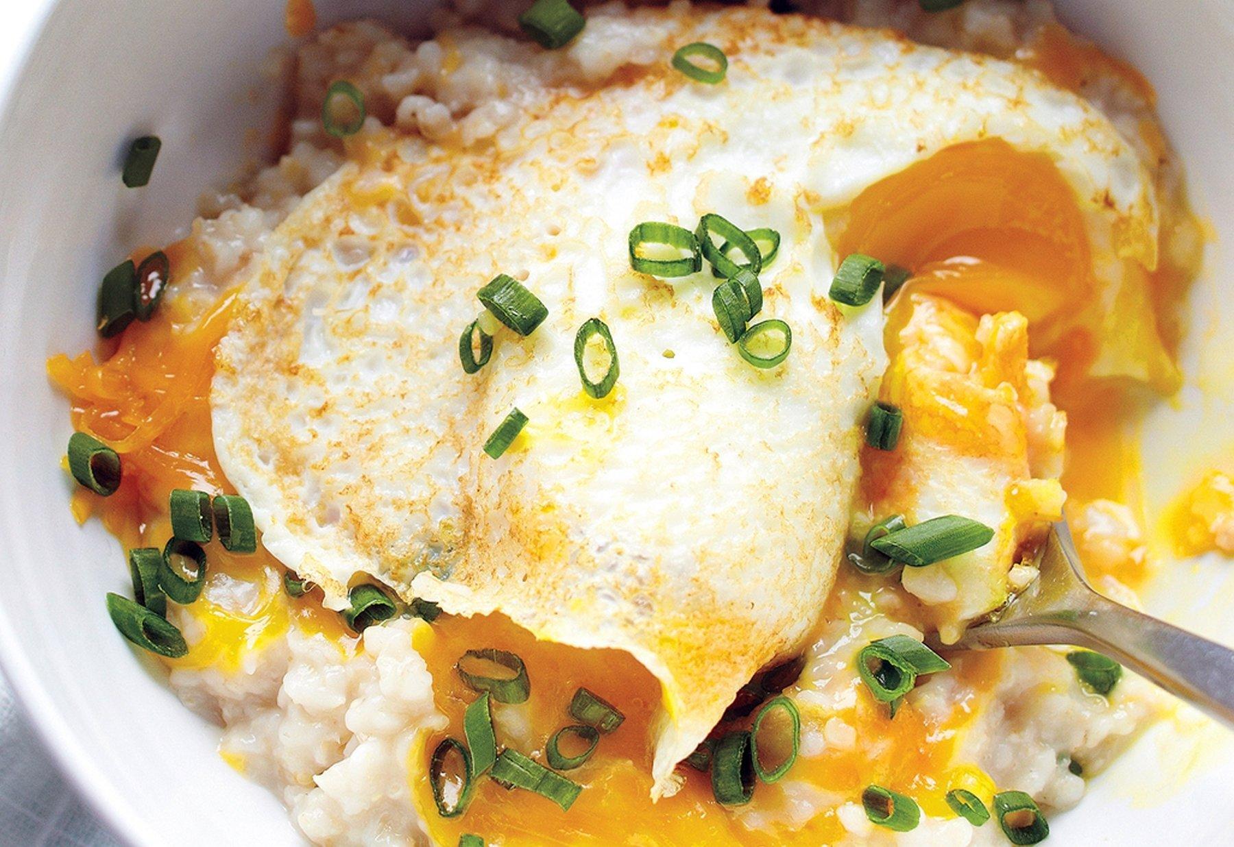 10 Elegant Healthy Breakfast Ideas With Eggs healthy breakfast ideas 34 simple meals for busy mornings greatist