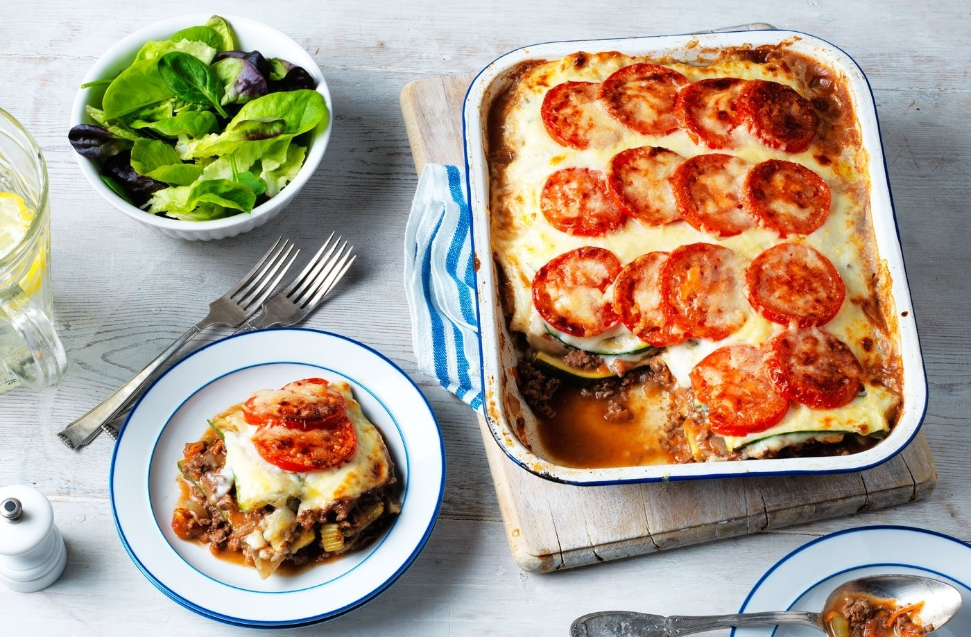 10 Fantastic Easy And Healthy Dinner Ideas healthy dinner healthy dinner ideas tesco real food