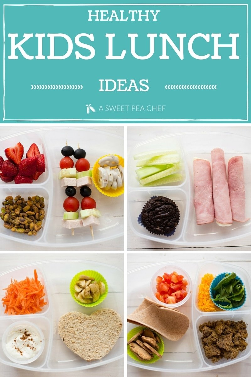 10 Amazing Good Lunch Ideas For Kids healthy kids lunch e280a2 a sweet pea chef 1 2020