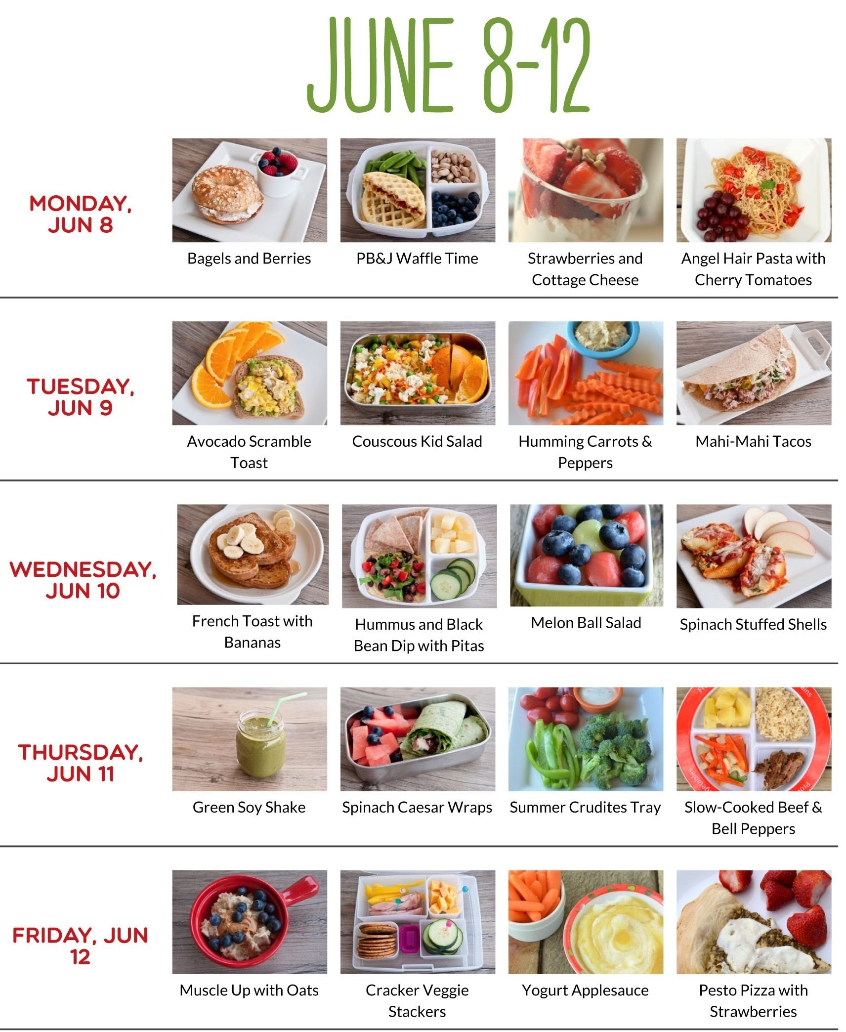 healthy meal plans for kids | toddler meal plans, meals and toddler food