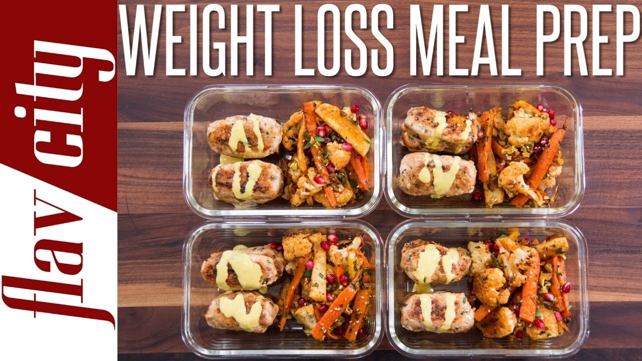 10 Elegant Healthy Dinner Ideas For Weight Loss healthy meal prepping for weight loss tasty recipes for losing 2020