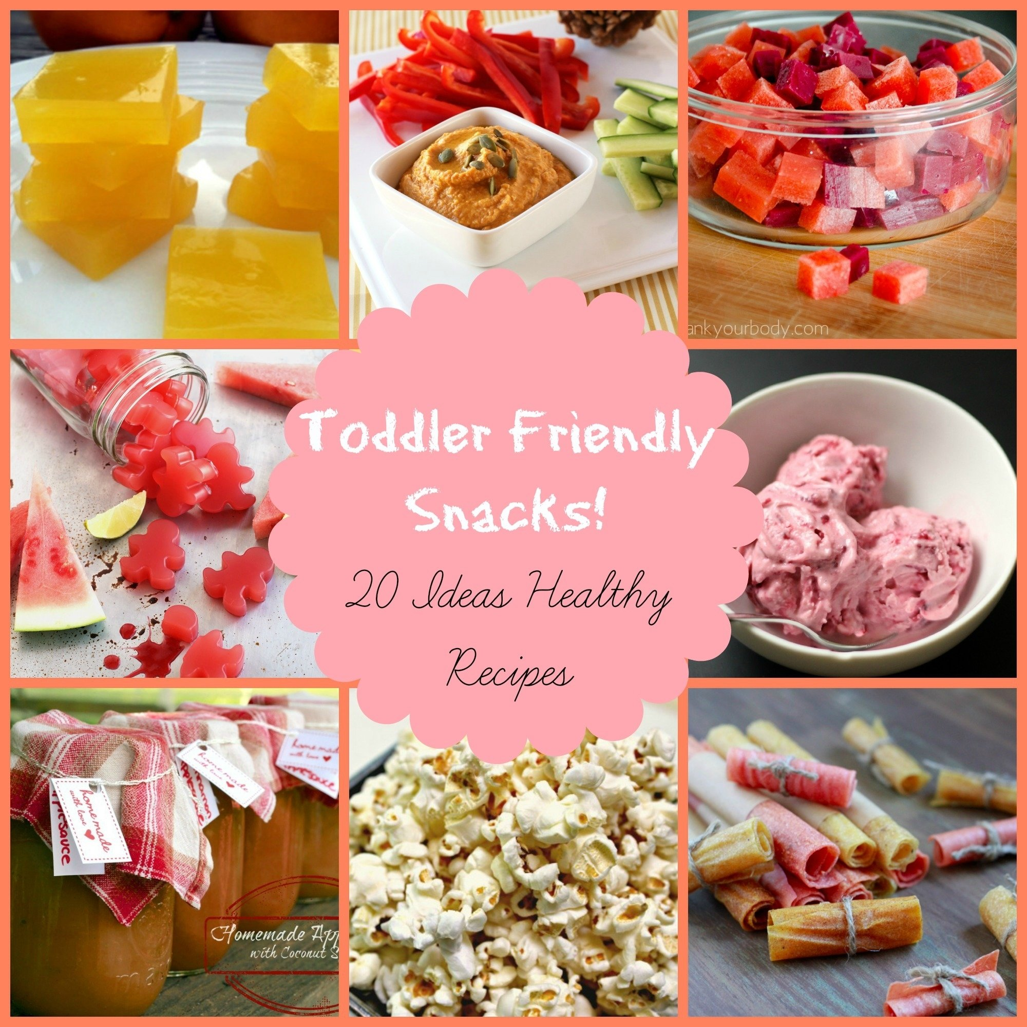 10 Most Popular Healthy Food Ideas For Toddlers healthy snacks for kids 20 toddler friendly ideas cocos well 2020