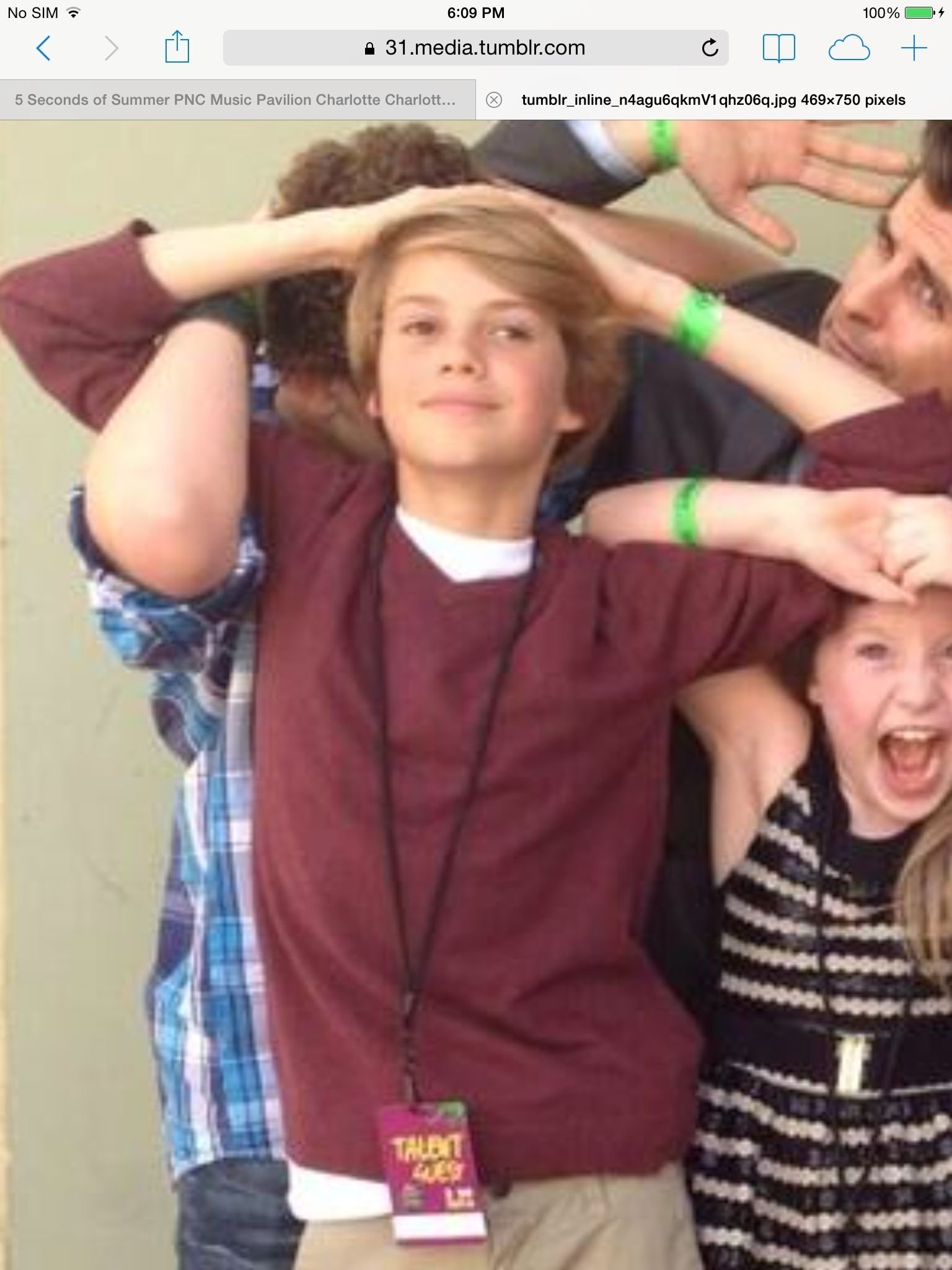 10 Best Job Ideas For 13 Year Olds henry danger follows 13 year old henry jace norman who lands a 2020