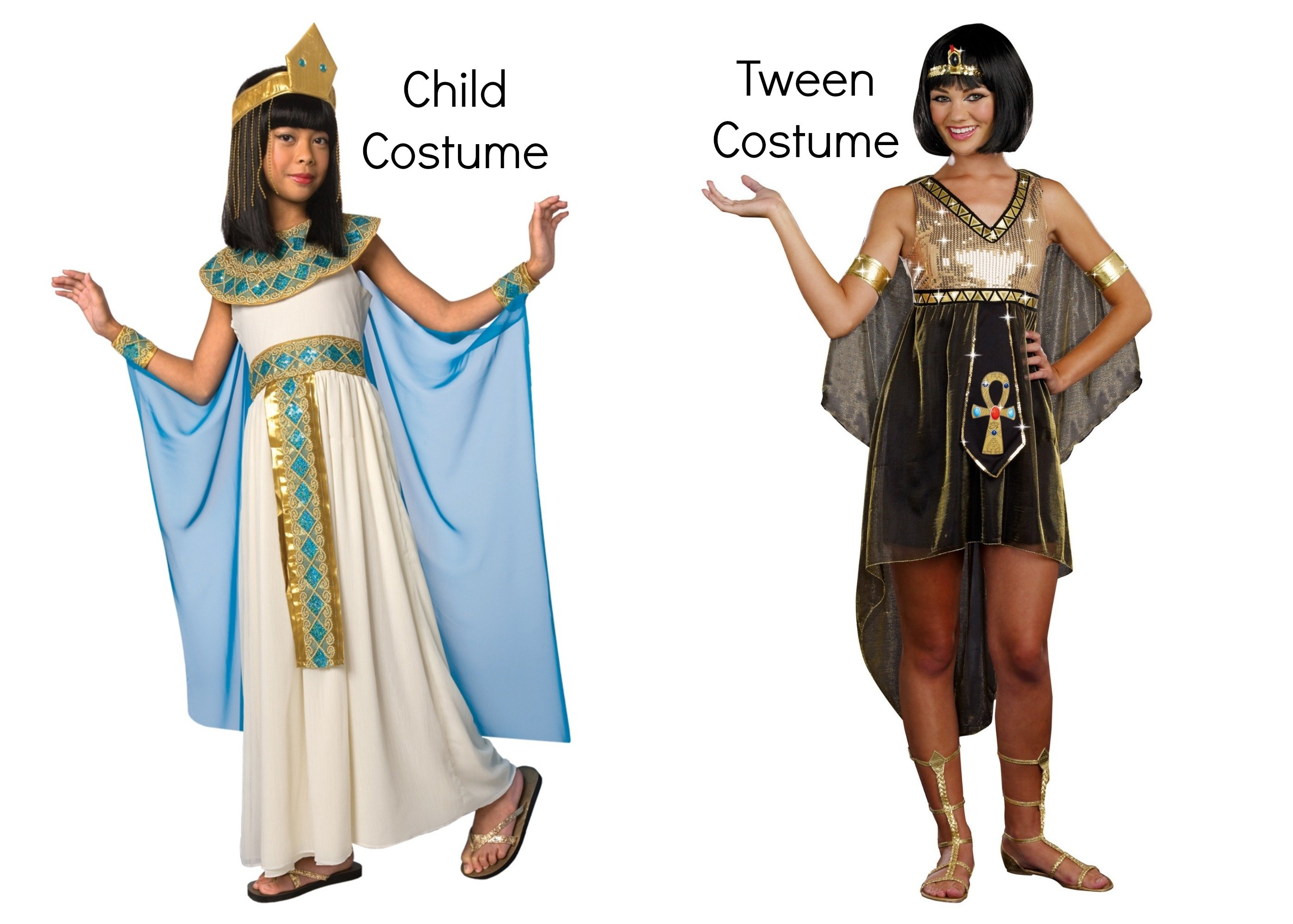 10 pretty halloween costume ideas for 13 year olds here039s proof that tween girl halloween costumes