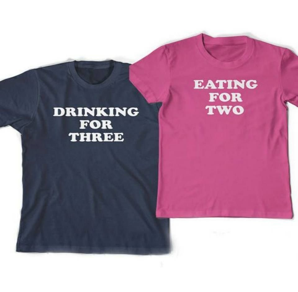 10 Amazing March Of Dimes T Shirt Ideas heres another gender reveal shirts perfect for the mom and dad to 2021