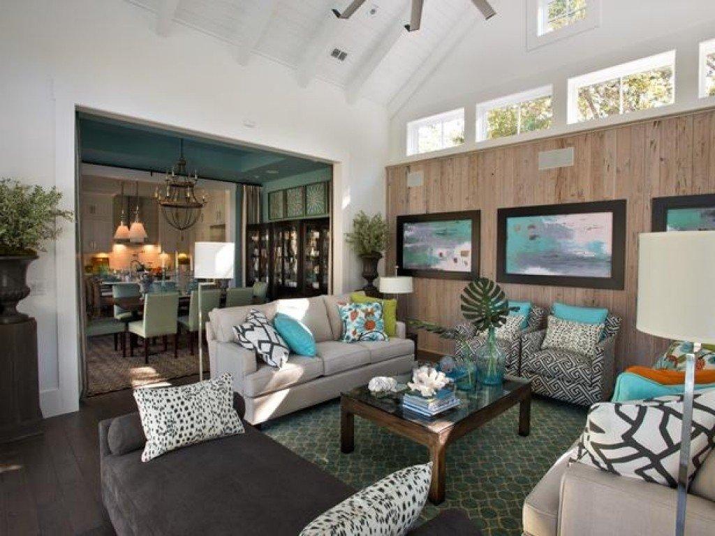 10 Stylish Hgtv Living Room Decorating Ideas hgtv living room designs hgtv dining room decorating ideas hgtv 1 2021