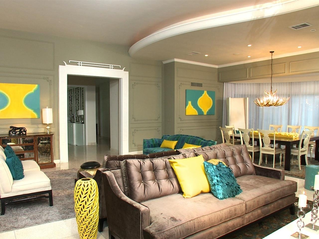 hgtv living room paint colors at cool color splash best comfortable