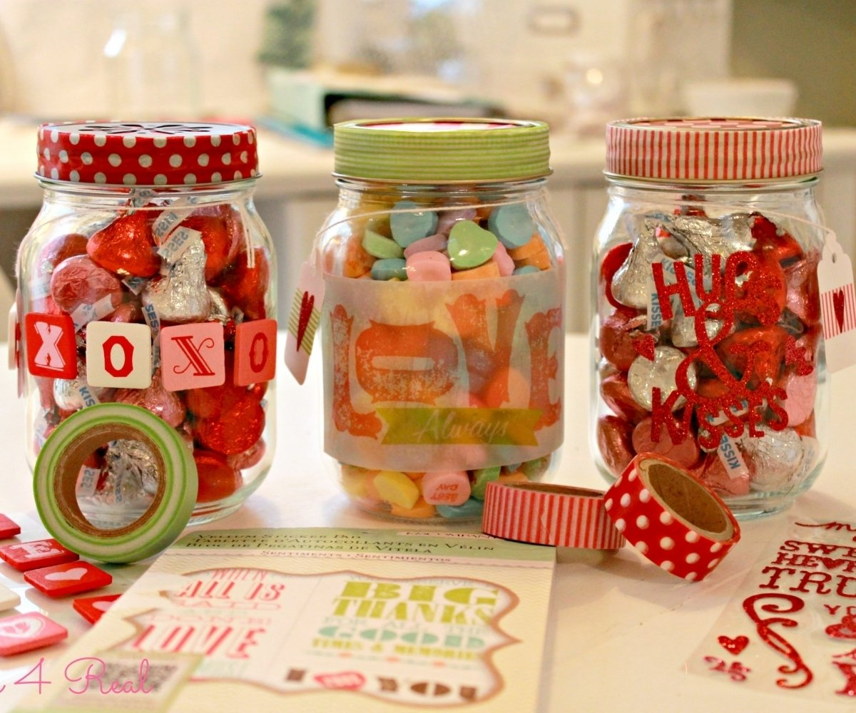 10 Perfect Gift Ideas Using Mason Jars high mason jar birthday gift idea gifts archives to deluxe day craft 2020