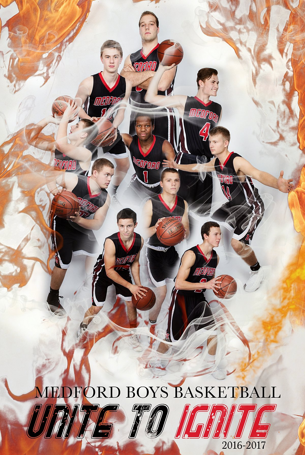 10 Gorgeous High School Basketball Poster Ideas high school basketball sports poster ideas photo james stokes 2020