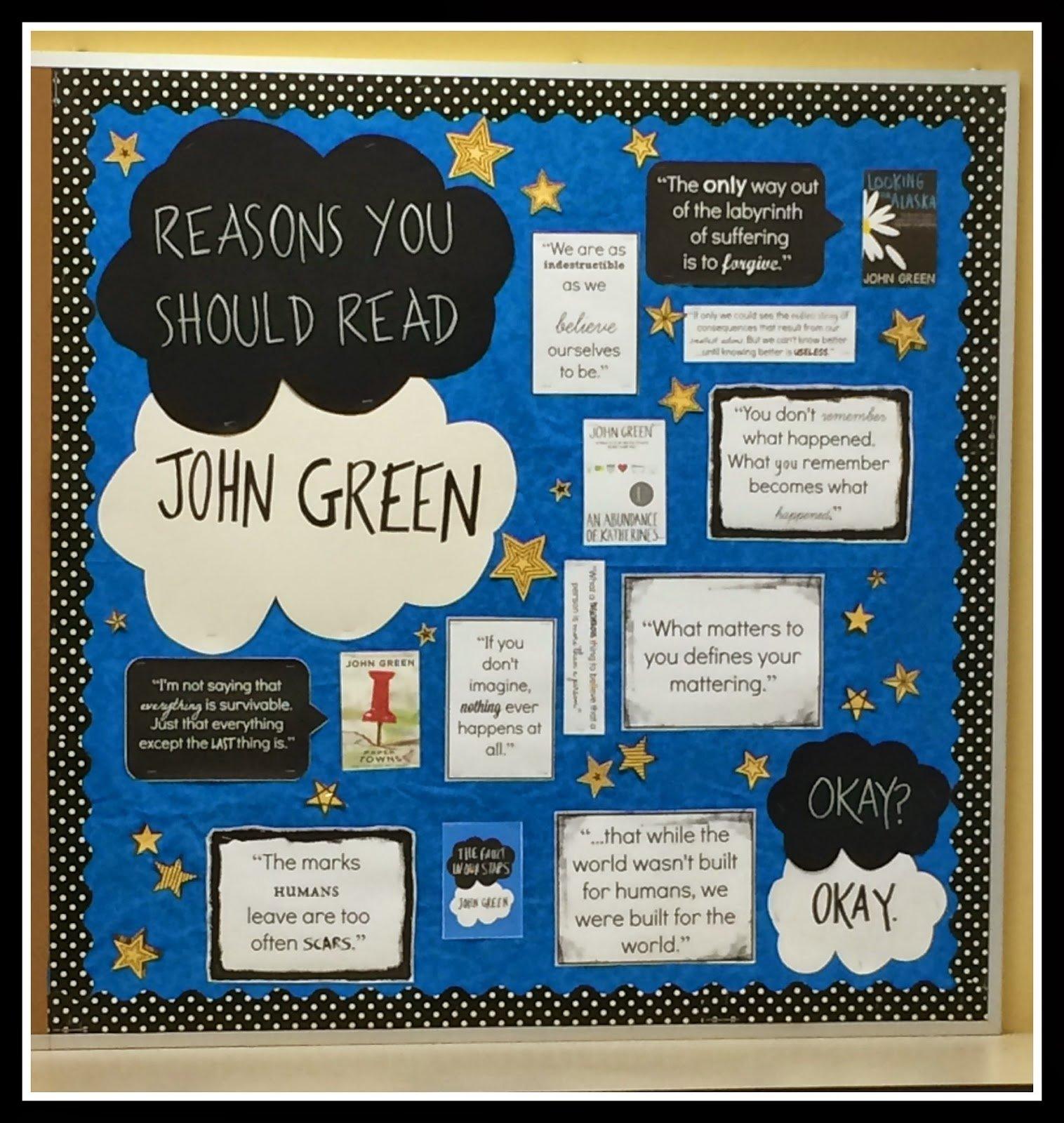 10 Awesome High School Book Report Ideas high school book report ideas romeo and juliet persuasive essay 2020