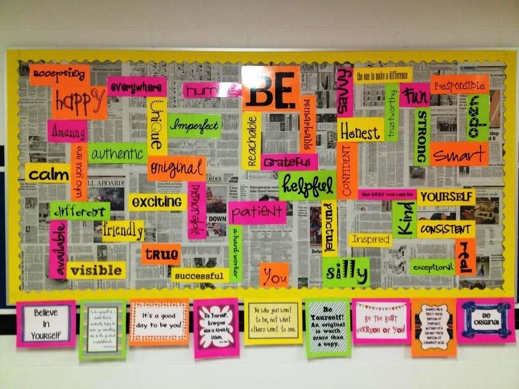10 Most Popular High School Bulletin Board Ideas high school bulletin boards back to post library bulletin board