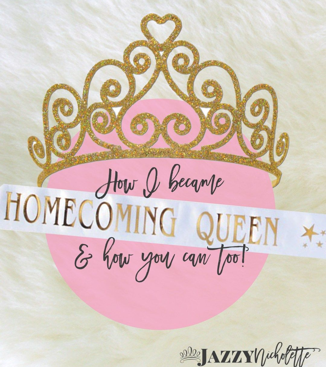 10 Nice Campaign Ideas For Homecoming Queen high school homecoming queen campaign ideas prom high school 1