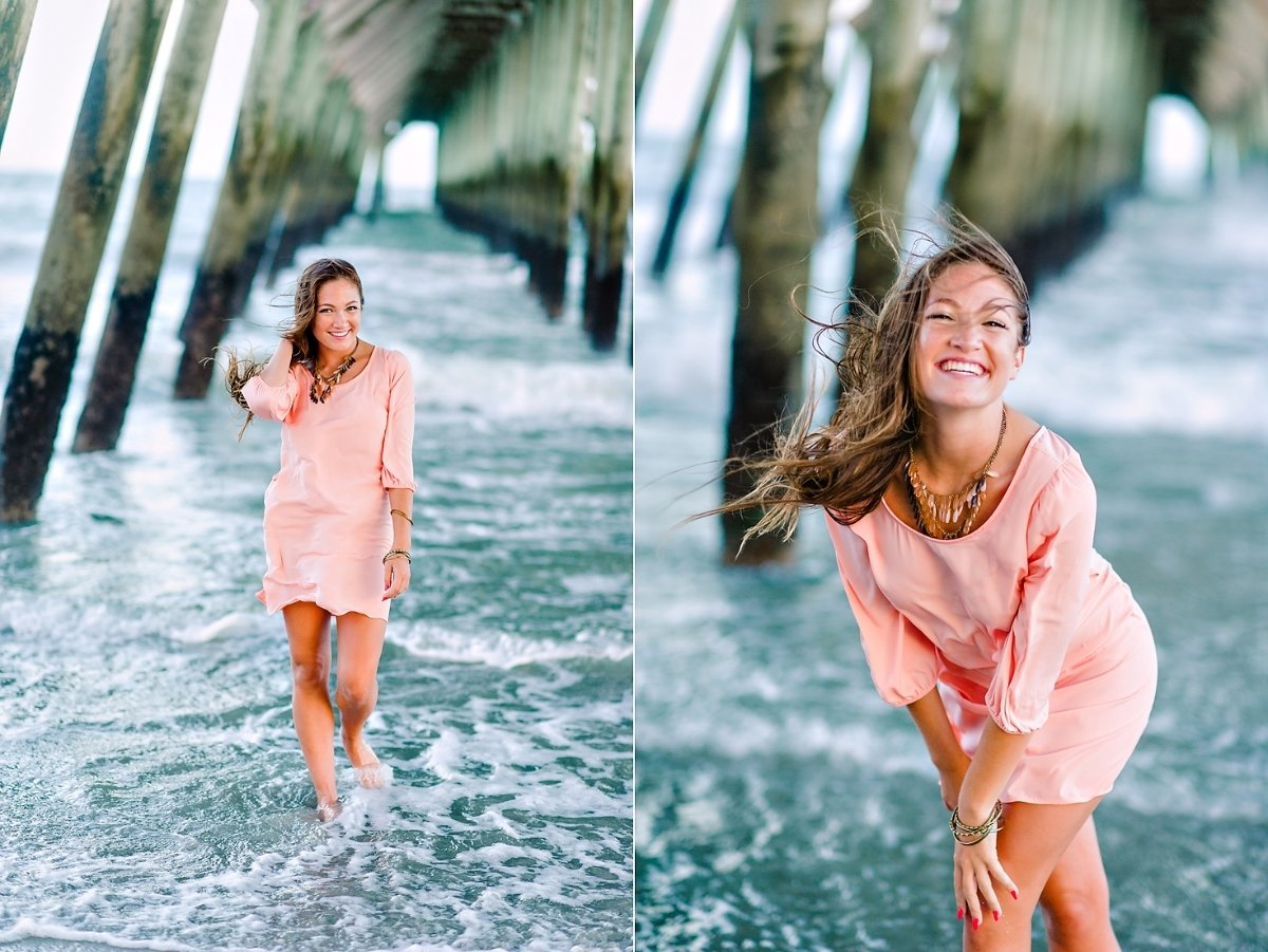 10 Perfect Senior Picture Outfit Ideas For Girls high school senior year portrait tips and outfit ideas outfit ideas hq 1