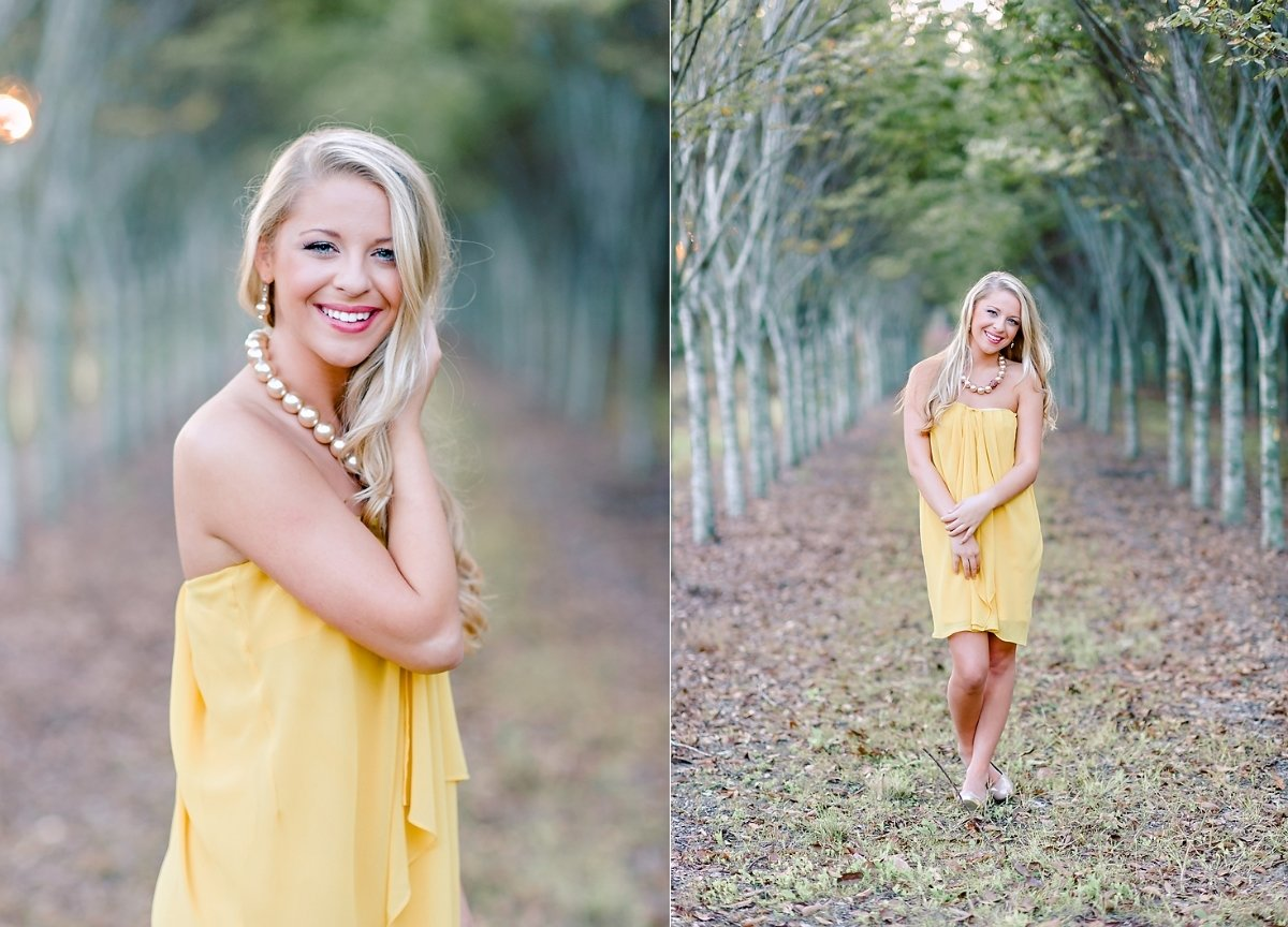 10 Perfect Senior Picture Outfit Ideas For Girls high school senior year portrait tips and outfit ideas outfit ideas hq 2