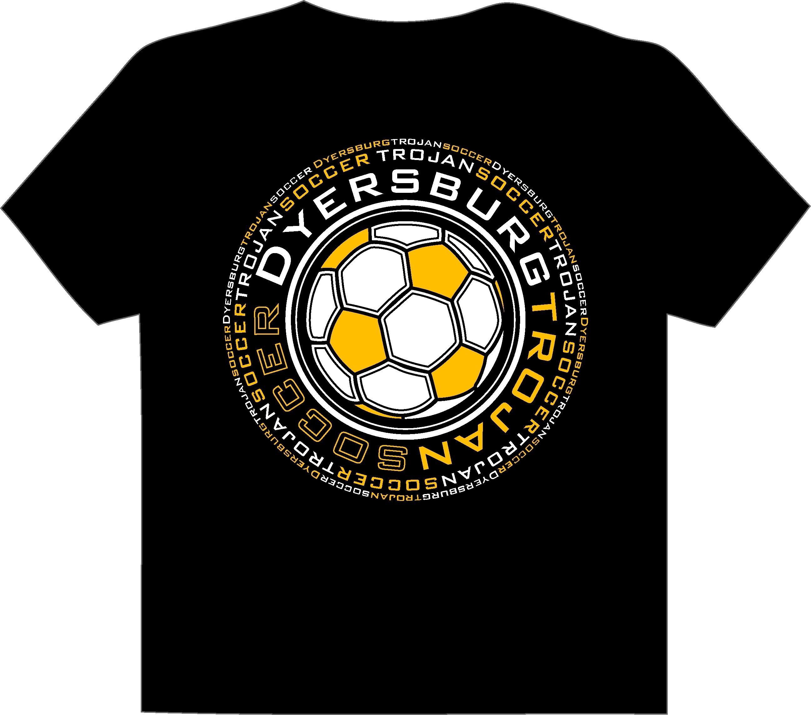 School Spirit T Shirts Ideas 4240166fc9aa