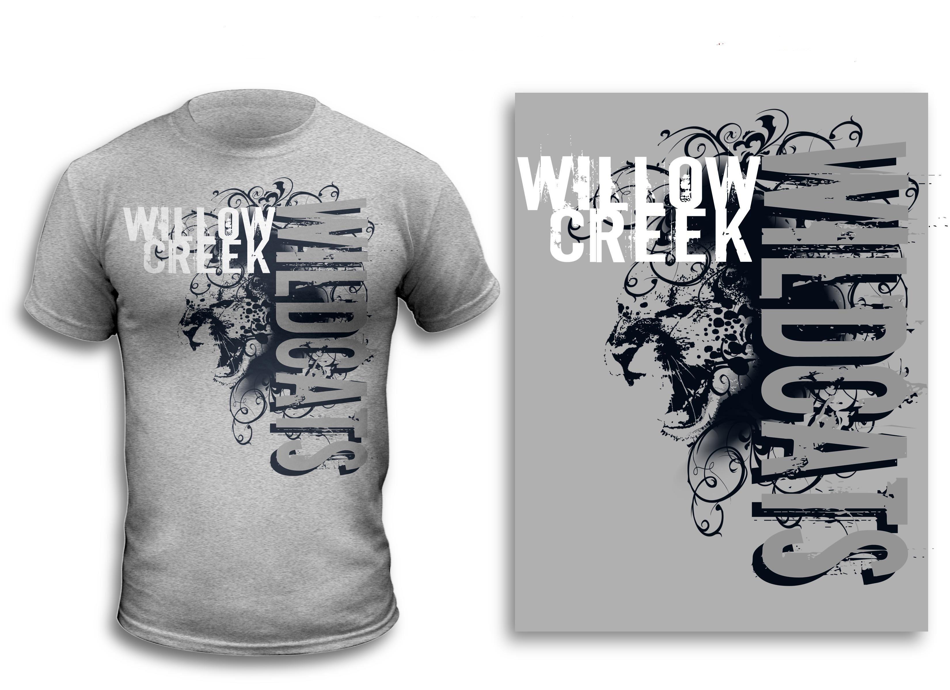 10 Stunning School T Shirt Design Ideas high school t shirt design ideas beautiful the gallery for high 2021