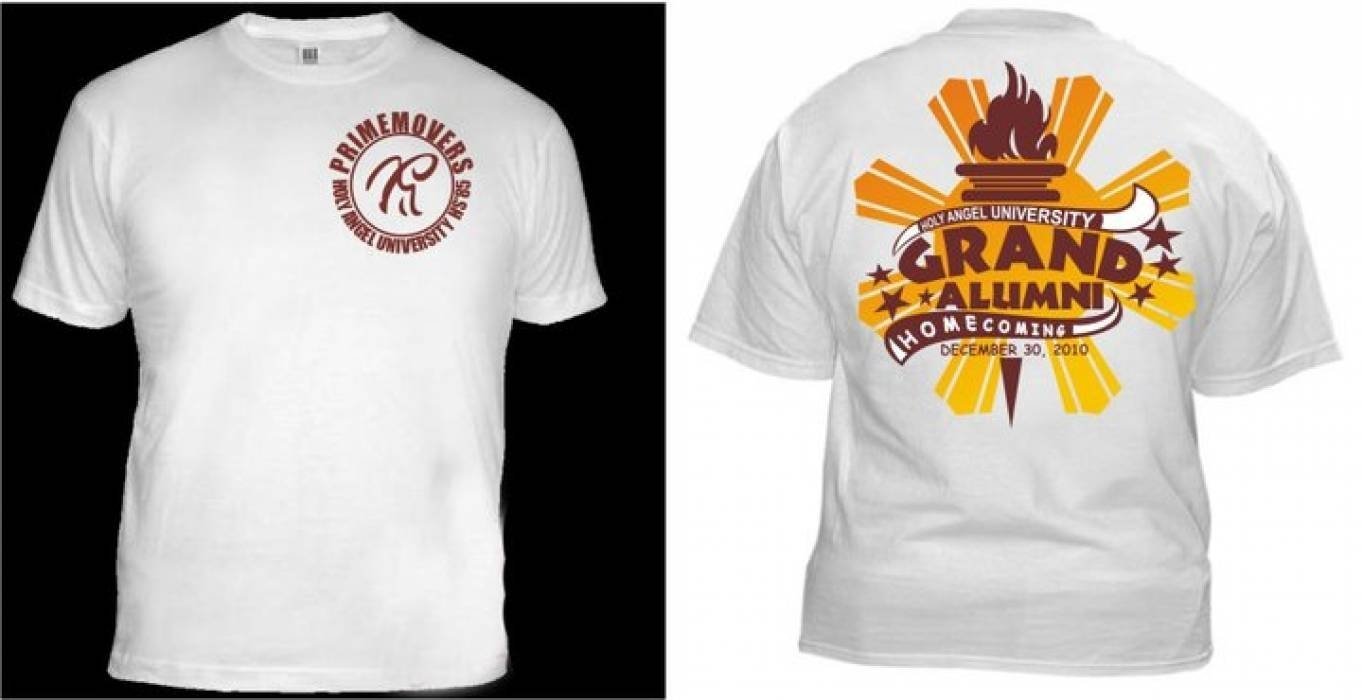 10 Stunning School T Shirt Design Ideas high school t shirt design ideas best 25 school spirit shirts in 2021