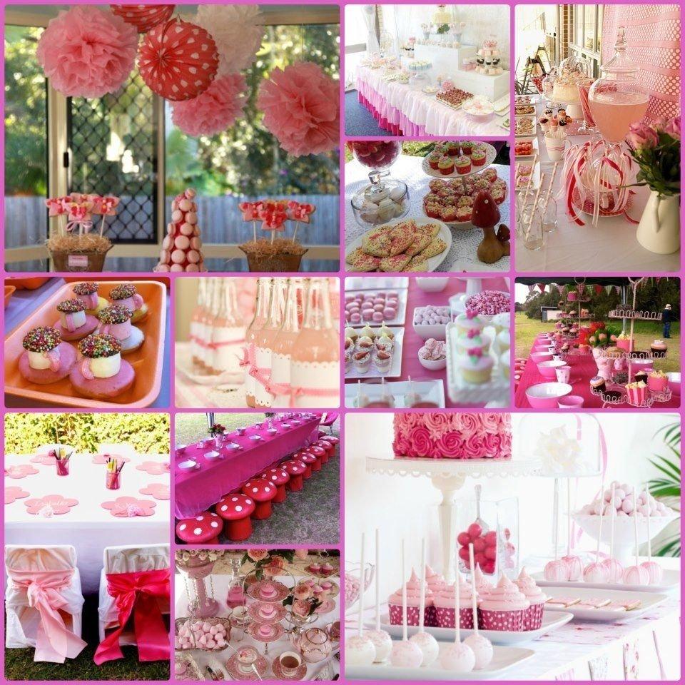 10 Spectacular Little Girls Tea Party Ideas high tea ideas for a little girls party toris birthday 2021