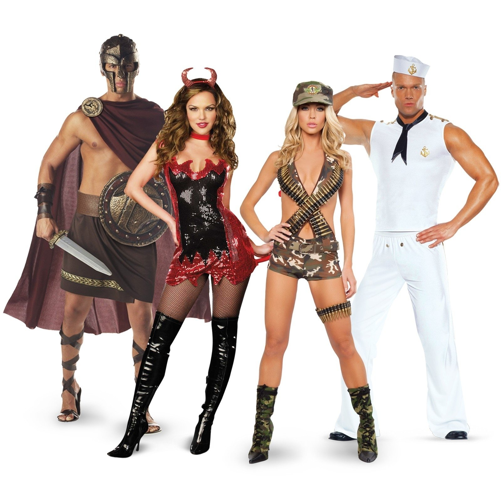 10 elegant his and her costume ideas his her halloween costumes the halloween