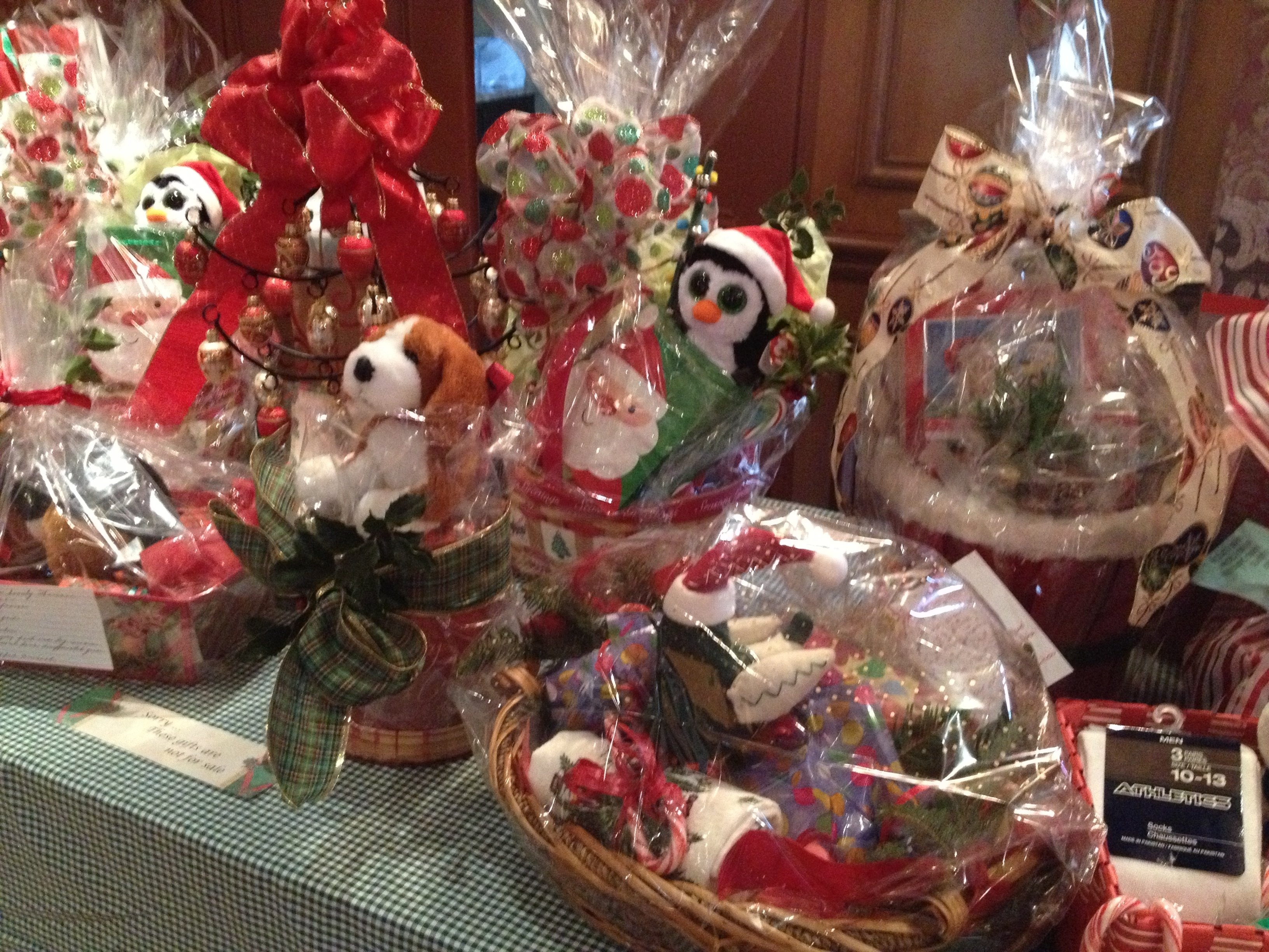 10 Nice Gift Ideas For Nursing Home Residents holiday gifts for nursing home and care facilities residents 2020