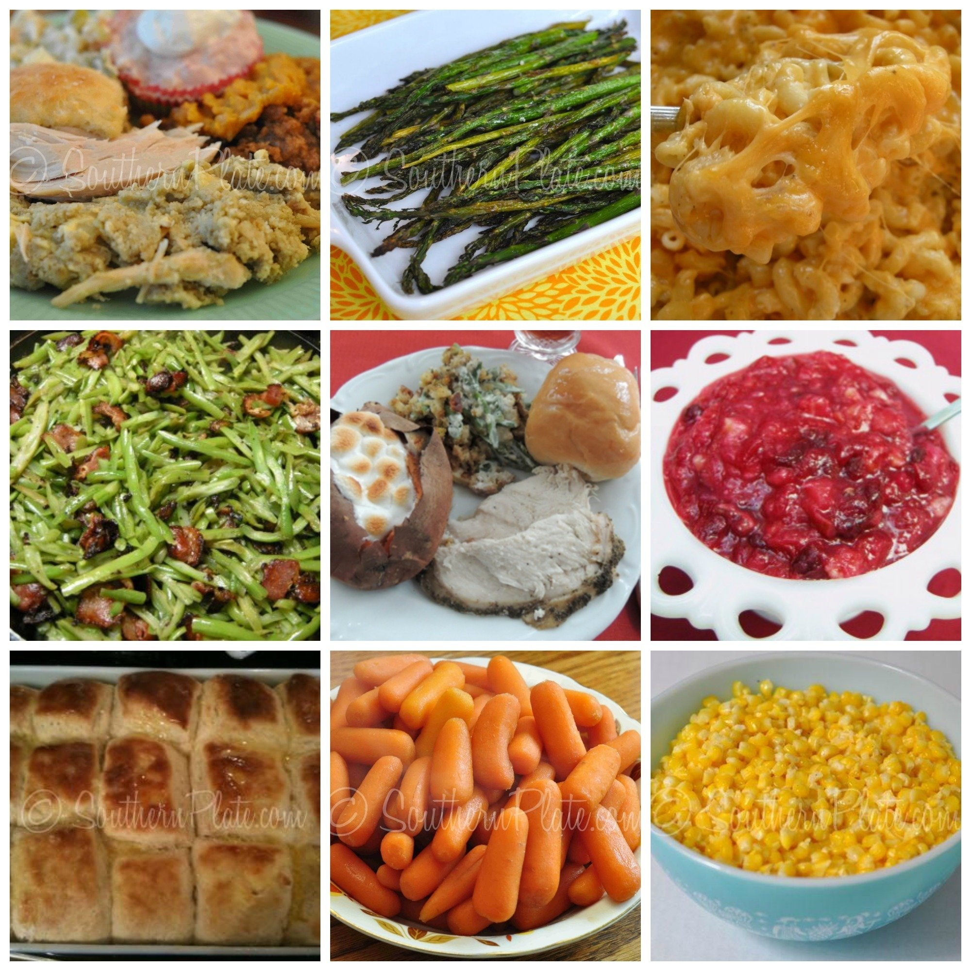 10 beautiful southern christmas dinner menu ideas 10 beautiful southern christmas dinner menu ideas holiday menu bonanza with time saving tips 70 recipes forumfinder Choice Image