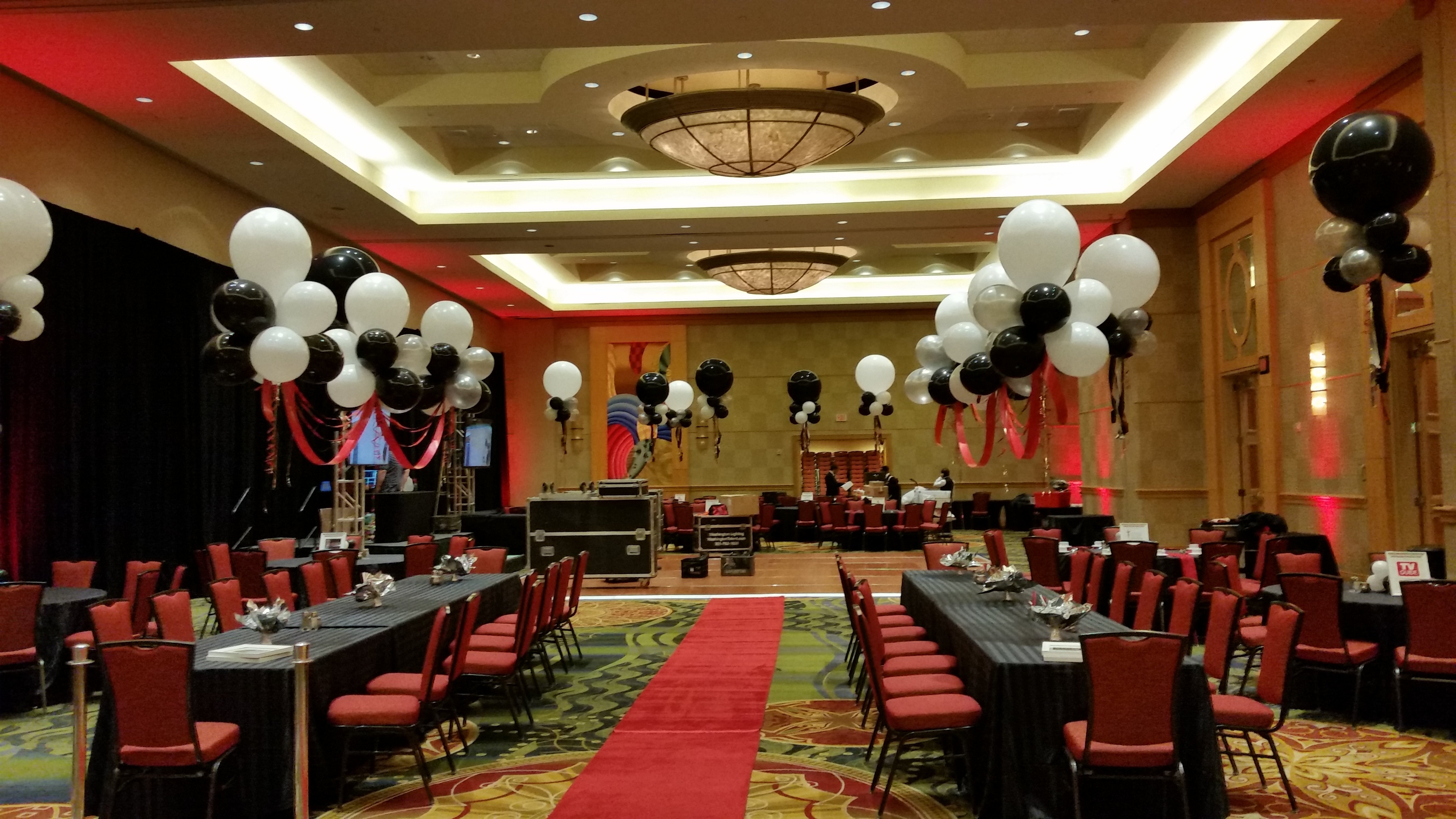 10 Famous Red Carpet Theme Party Ideas hollywood red carpet themed party ideas e280a2 carpet 2021