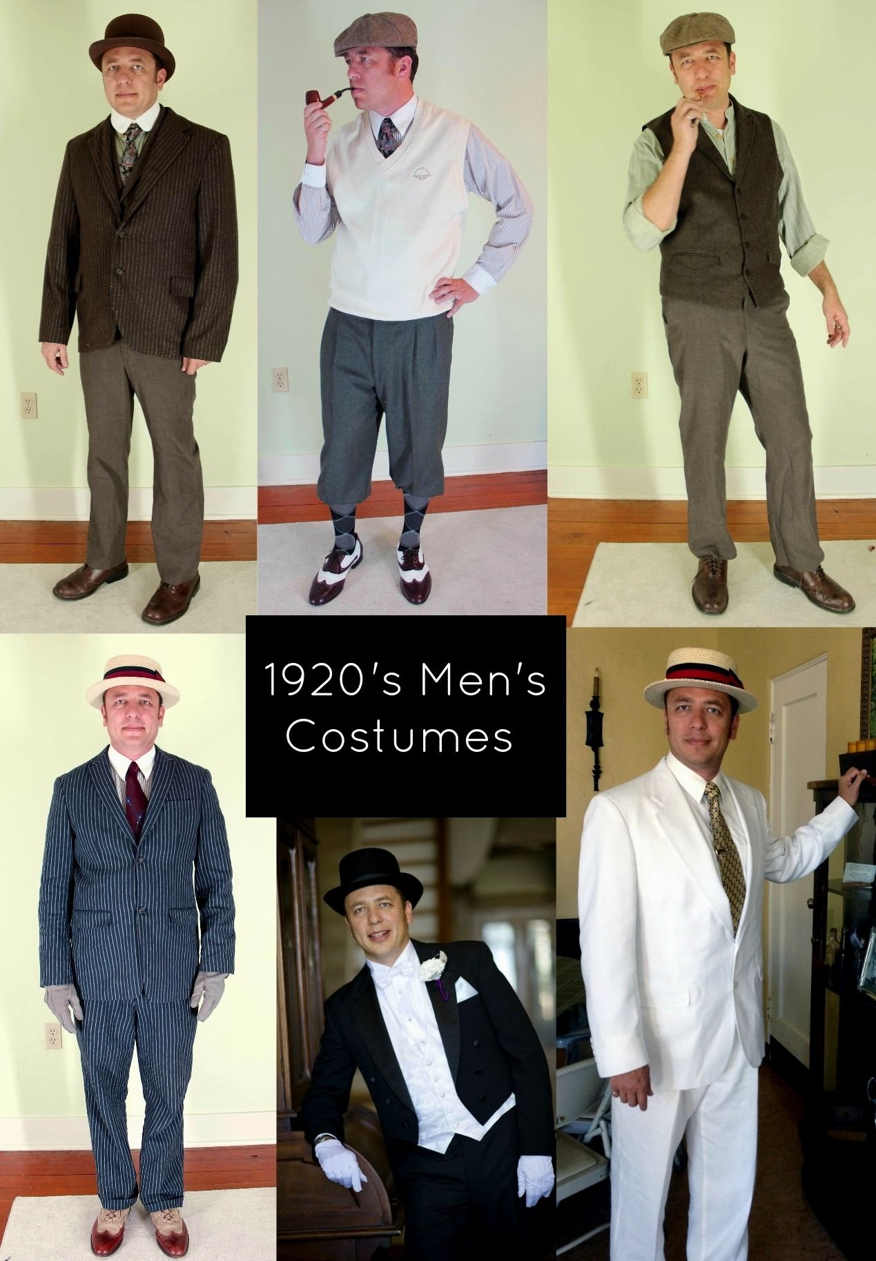 10 Lovely Hollywood Theme Party Costume Ideas hollywood theme party costume ideas male decorating of party 2020