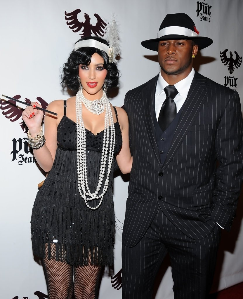10 Lovely Hollywood Theme Party Costume Ideas hollywood theme party ideas costume best costumes ideas reviews 2020