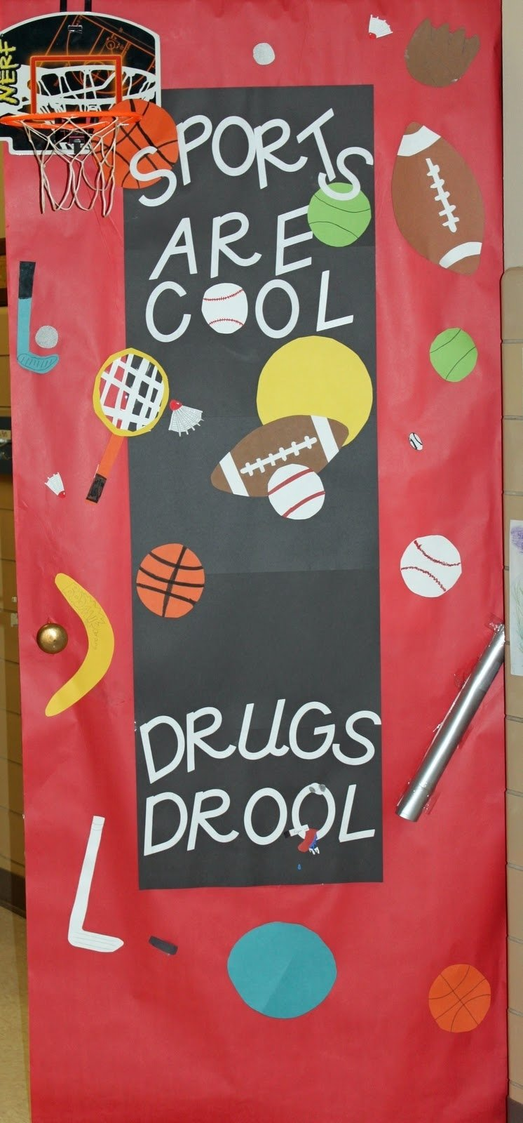 10 Famous Ideas For Red Ribbon Week holy spirit healthy ideas red ribbon week 2020