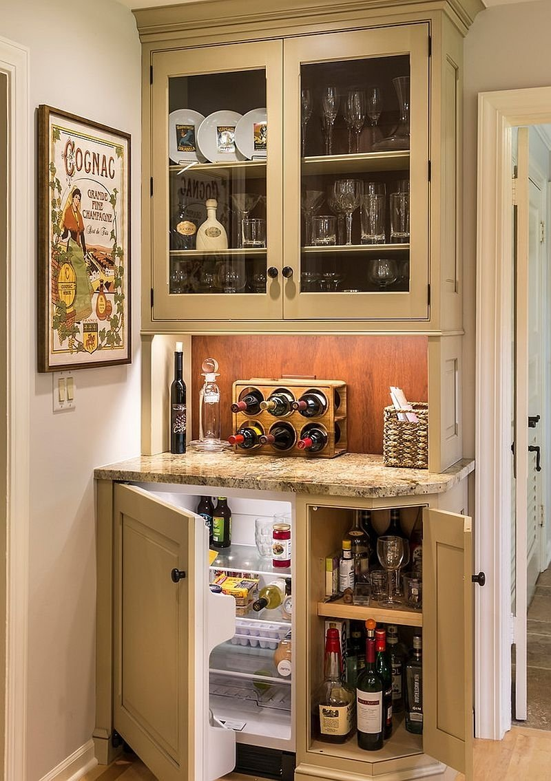 10 Lovable Bar Ideas For Small Spaces home bar designs for small spaces decorative home bar designs for 2020