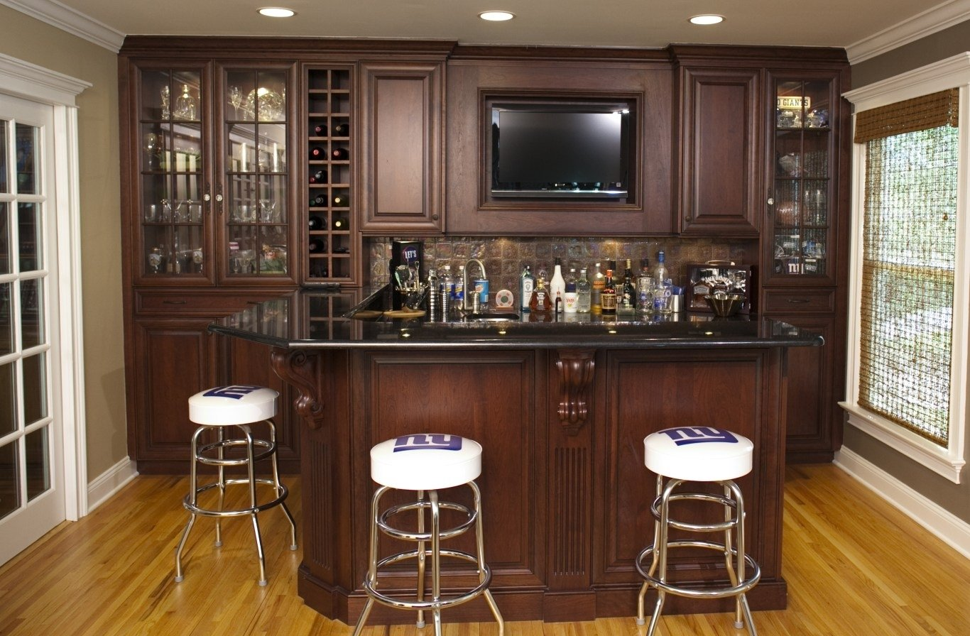 10 Unique Home Bar Ideas On A Budget home bar ideas large office furniture coffee tables bed frames 17ec 2020