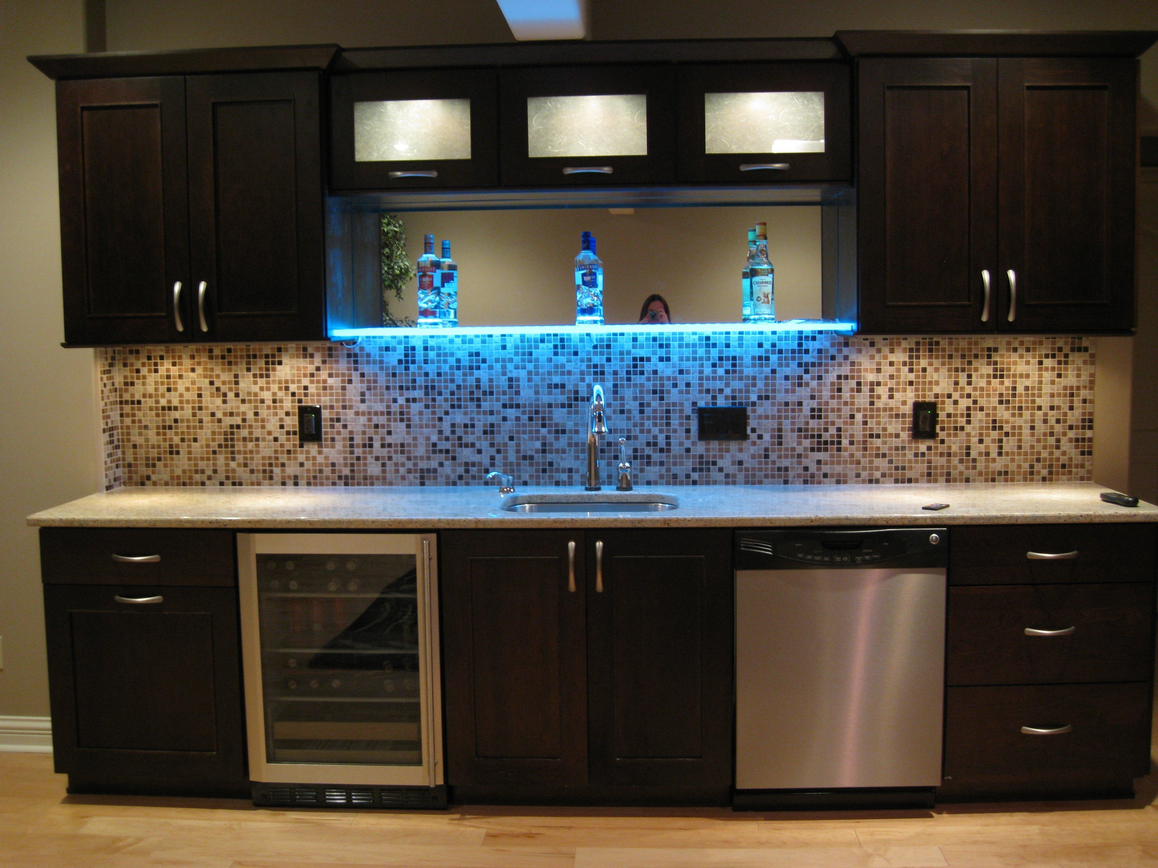 10 Unique Home Bar Ideas On A Budget home bar ideas on a budget home design 1 2020