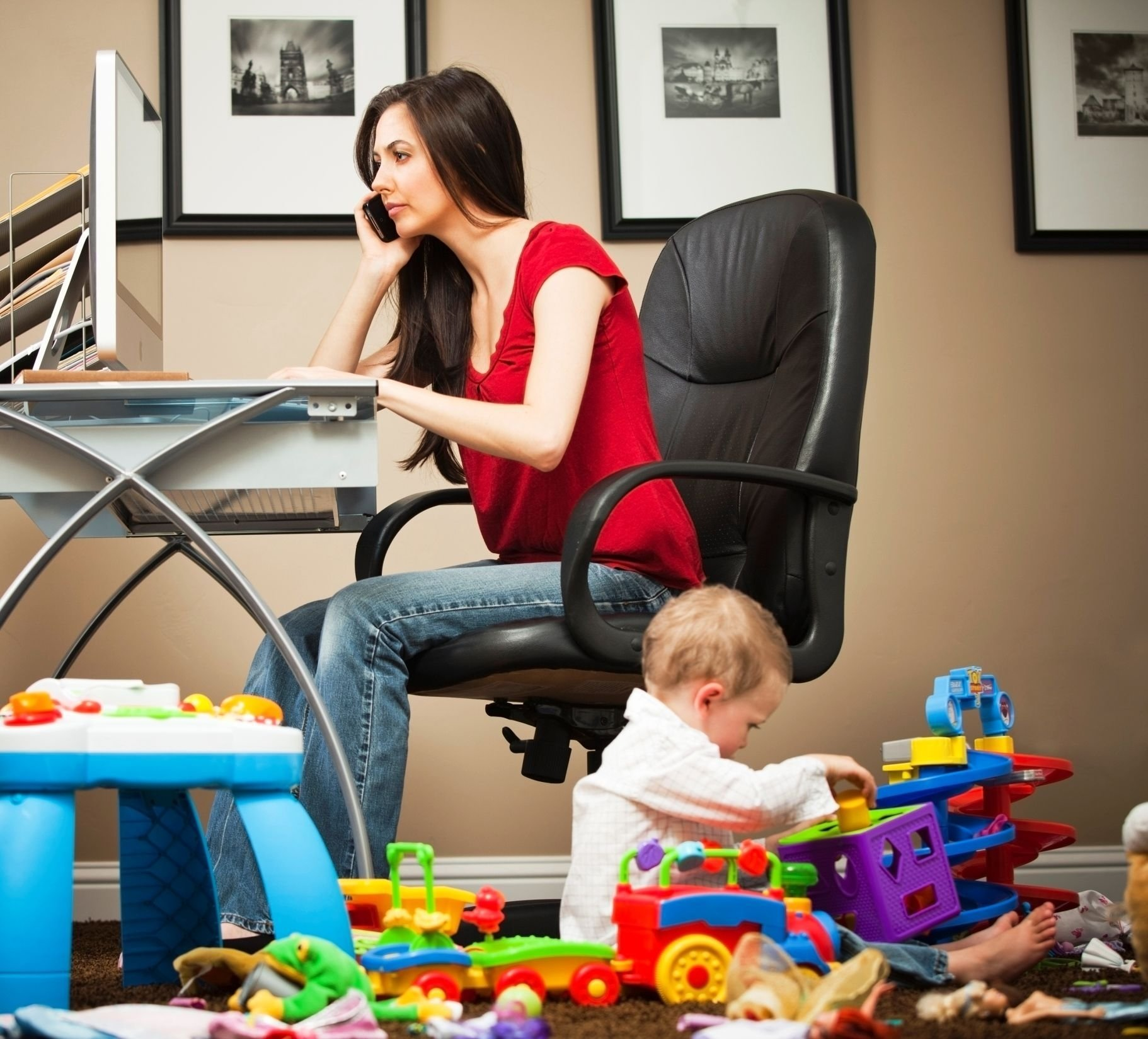 10 ideal best home based business ideas 2013