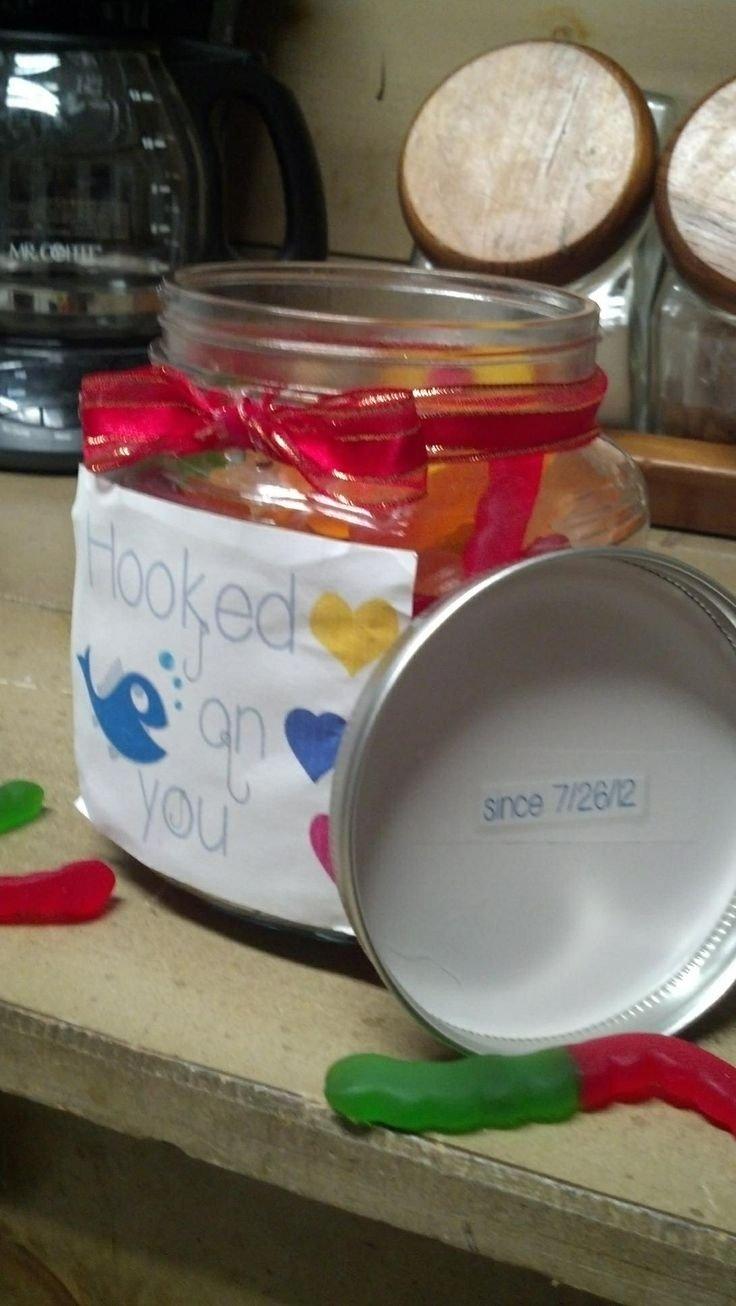 10 Elegant Cute Christmas Gift Ideas For Girlfriend home boyfriend surprises homemade bath salts and bath salts 1