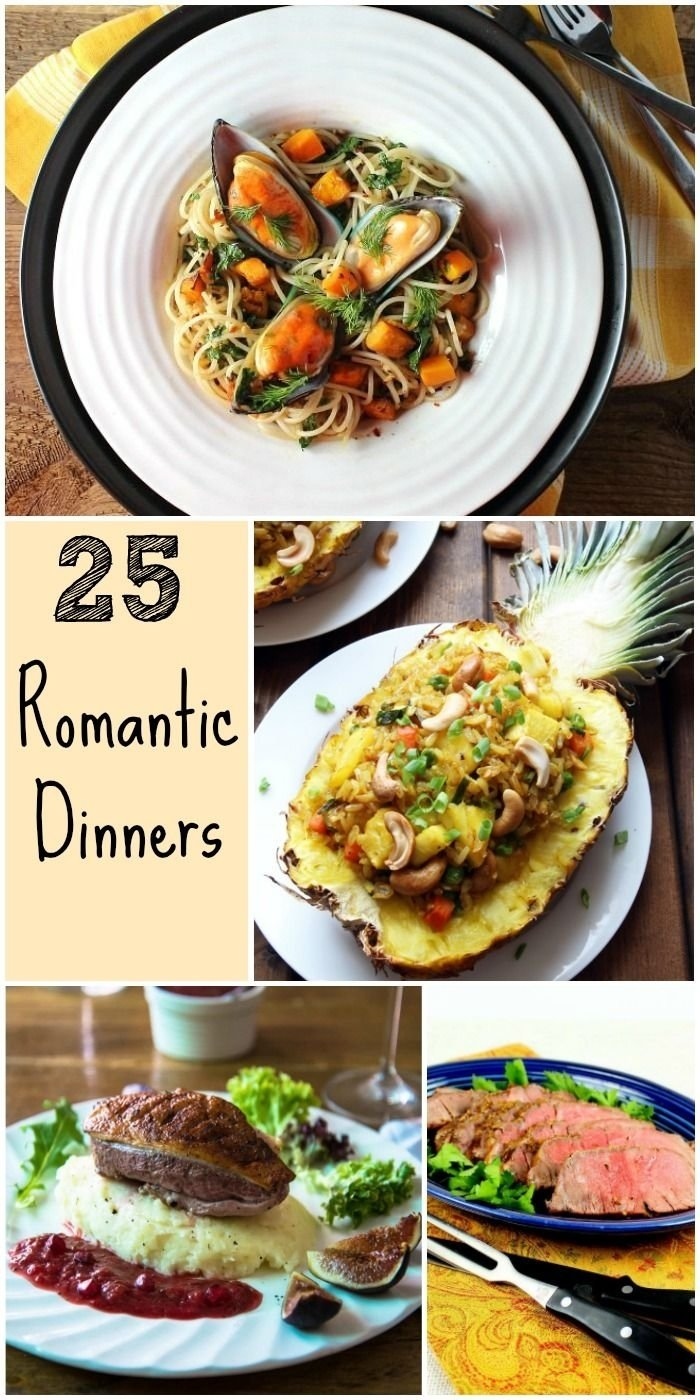 10 Cute Dinner Ideas For Two Cheap home cooked meals ideas home design ideas 3 2020