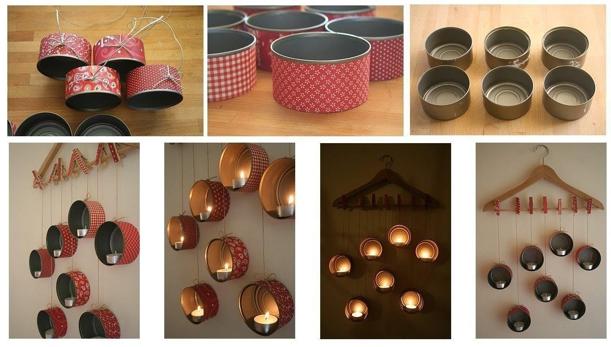 10 Cute Do It Yourself Decorating Ideas home decor ideas diy home design ideas 2020